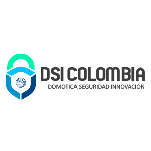 dsi-colombia